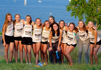 Cherry Creek Invite 2015