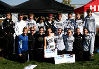 XC State 2007
