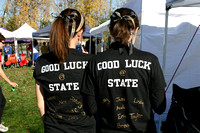 State XC 2006
